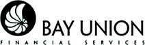 Bay Union 1